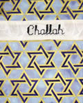 challah cover image